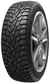 Ўина Dunlop SP Winter ICE02 235/55 R17 103T XL